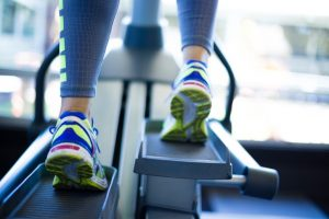 4 Low-Impact Exercises for Joint Pain