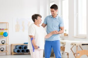 Focus on Choosing the Correct Implant for Joint Replacement