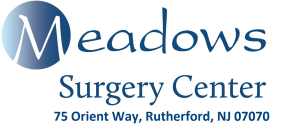 Meadows Surgery Center